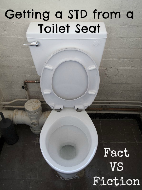 Phenomenal Getting A Std From A Toilet Seat Fact Vs Fiction Quick Lamtechconsult Wood Chair Design Ideas Lamtechconsultcom