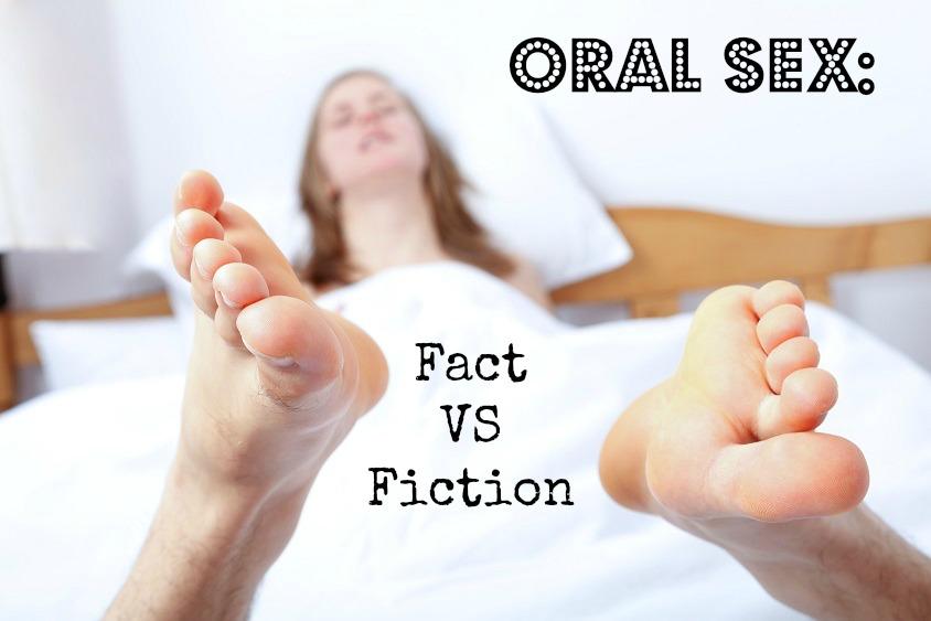 oral-vs-sex-plain-girl-naked